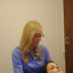 Manual therapy for neck pain.