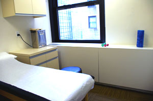 treatment room 2